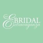 bridal_extravaganza_on_salt_lake_bride