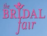 the_bridal_fair6_150