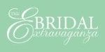 bridal-extravaganza-on-salt-lake-bride