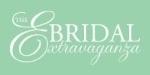 bridal-extravaganza-on-salt-lake-bride