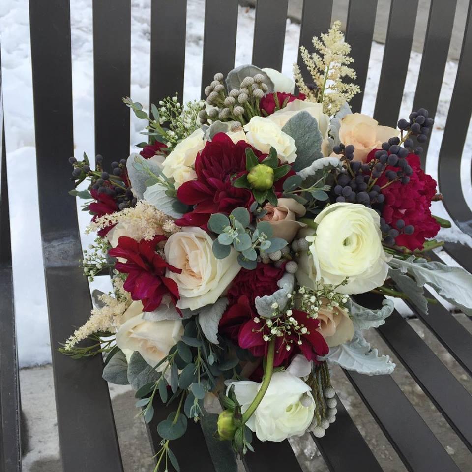 Wedding Flowers Salt Lake City Utah : Utah wedding flowers flower patch salt lake bride