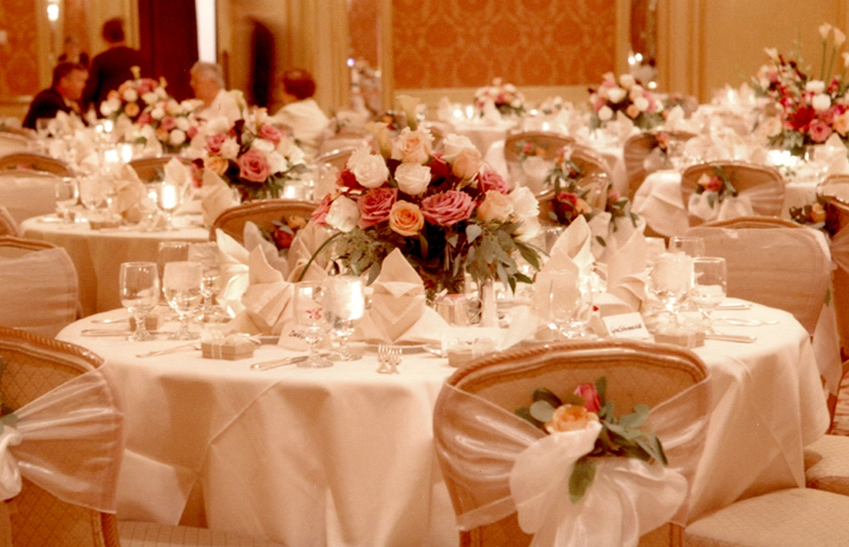 wedding decorators utah utah wedding flowers the shop salt lake 9185