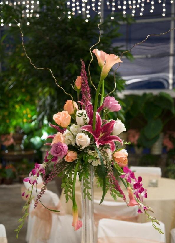 utah wedding flowers the rose shop salt lake bride. Black Bedroom Furniture Sets. Home Design Ideas