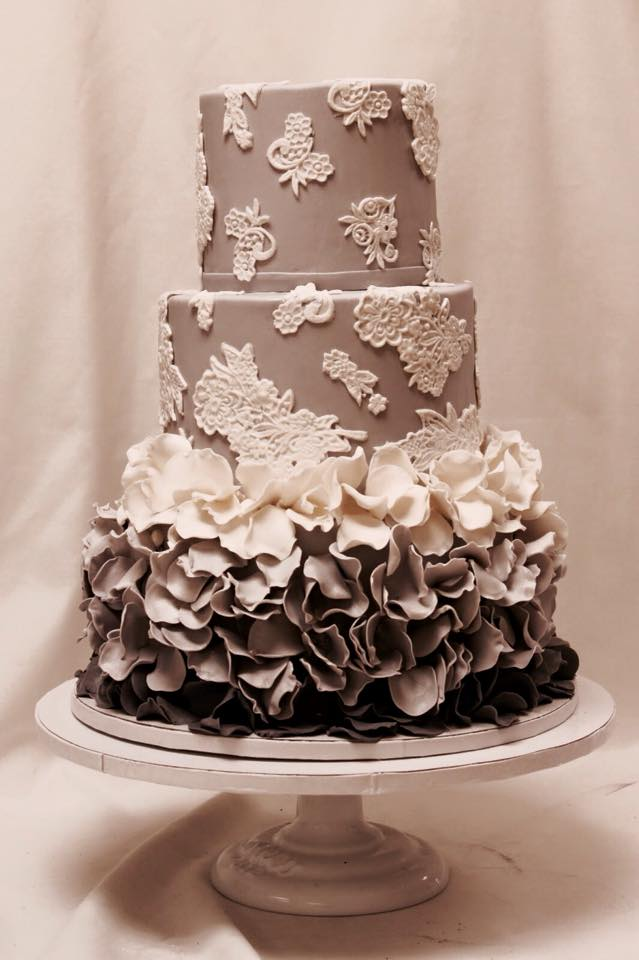 wedding cake salt lake city utah wedding cakes amp deserts sweetaly salt lake 23781