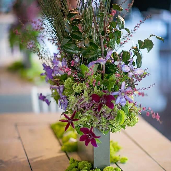 Wedding Flowers Salt Lake City Utah : Wedding planning utah