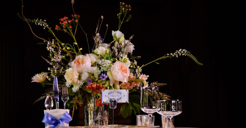 utah wedding flowers flowers squared salt lake bride. Black Bedroom Furniture Sets. Home Design Ideas