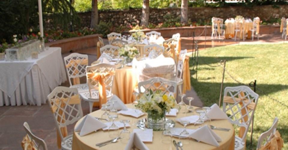 Utah Wedding Venues | Weddings at Temple Square | Salt ...