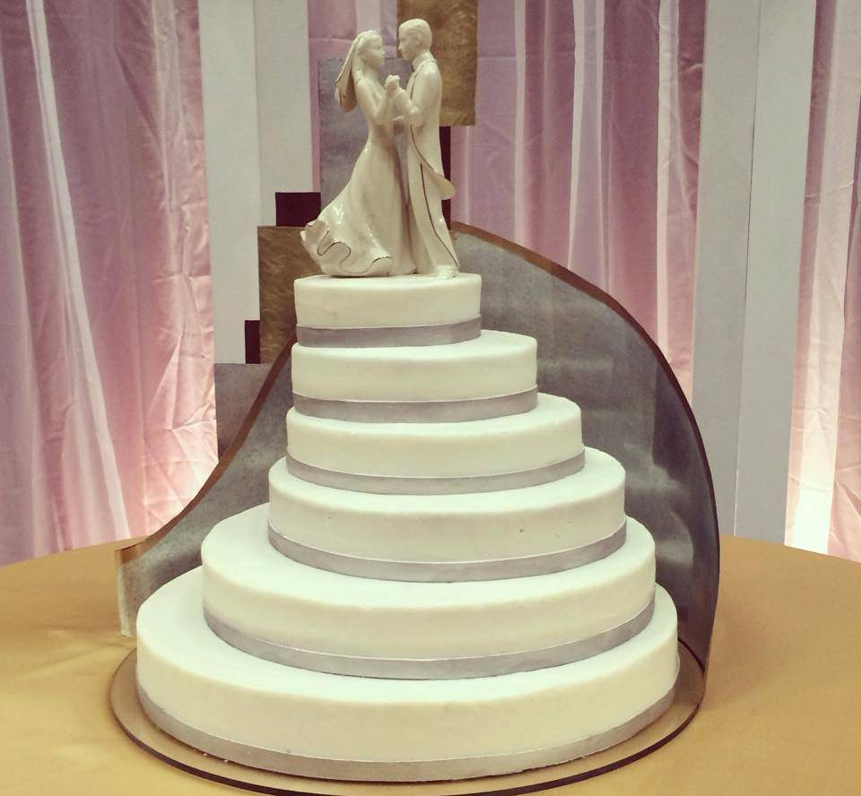 wedding cakes salt lake utah utah wedding cakes my sweet cakes salt lake 25419