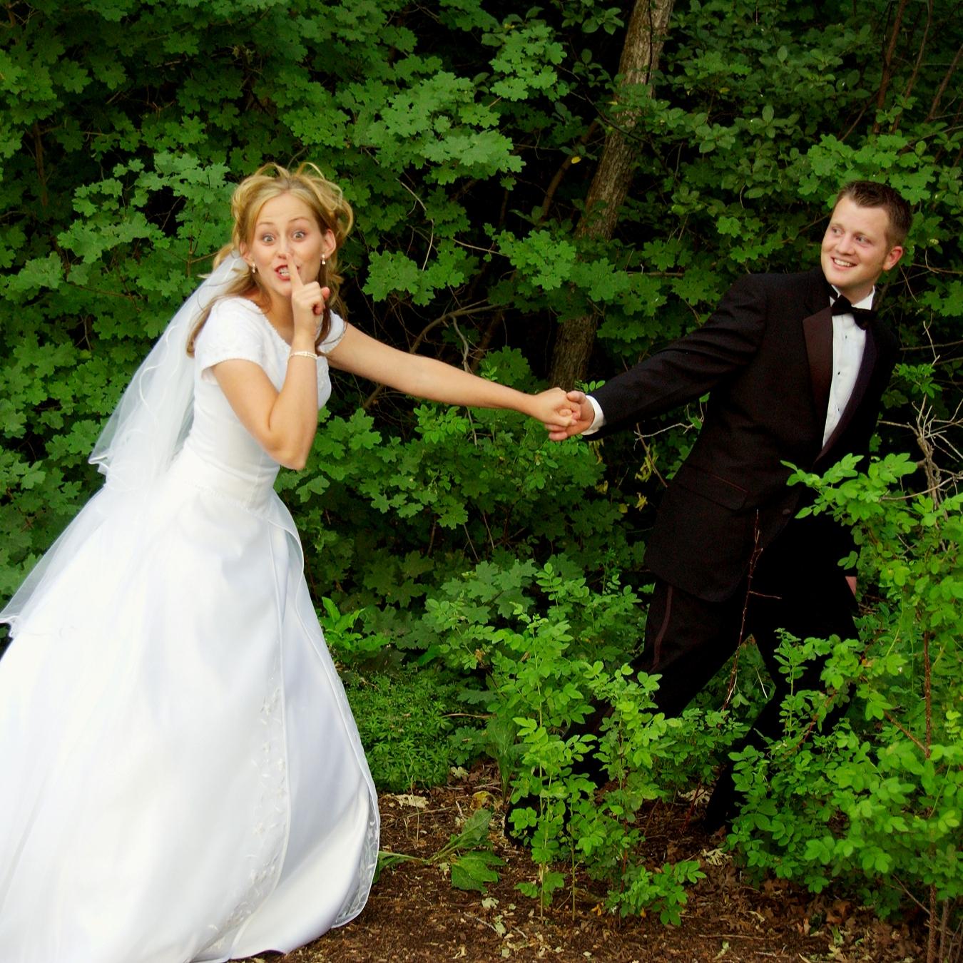 Utah Valley Wedding Guide