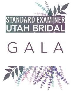 Utah Bridal Gala