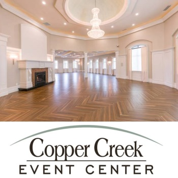 copper-creek-event-center-weddings-banner