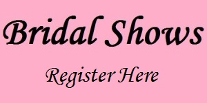 utah-bridal-shows-banner